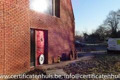 Blowerdoortest-architecten-woning-Gent-2