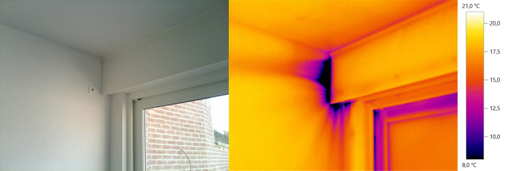rolluik-thermografisch-beeld-scaled